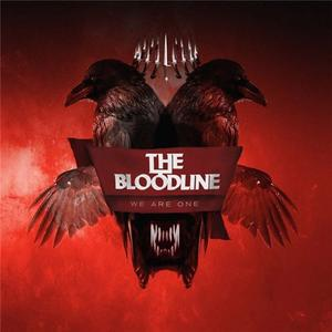 The Bloodline - We Are One (2015) {Another Century}