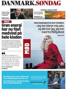 JydskeVestkysten Varde – 05. januar 2020