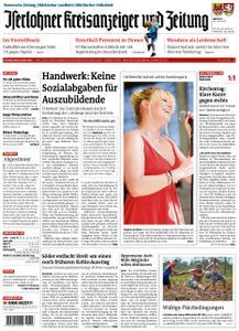 Iserlohner Kreisanzeiger – 24. Juni 2019
