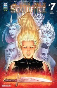 All-New Soulfire v6 007 2017 Digital Thornn-Empire