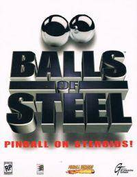 Balls of Steel (1998)