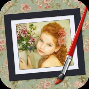 JixiPix Hand Tint Pro 1.0.15 macOS