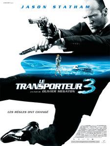 Le Transporteur III (2008)