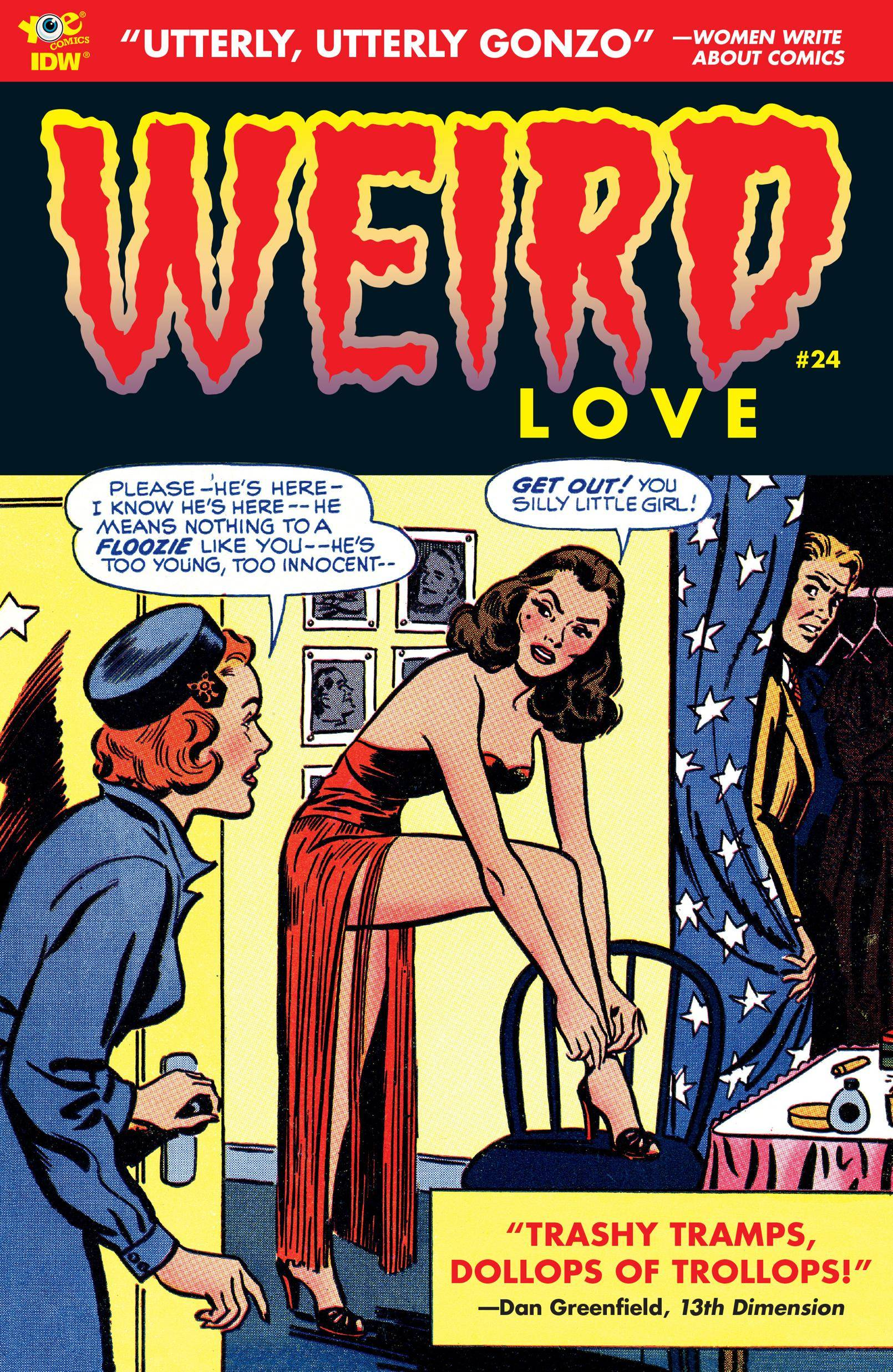 WEIRD.Love.0242018DigitalTLK-EMPIRE-HD