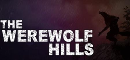 The Werewolf Hills (2019)