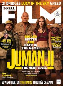 Total Film - November 2019
