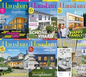 Hausbau - Full Year 2019 Collection