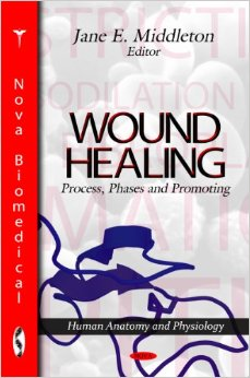 Wound Healing: Process, Phases & Promoting