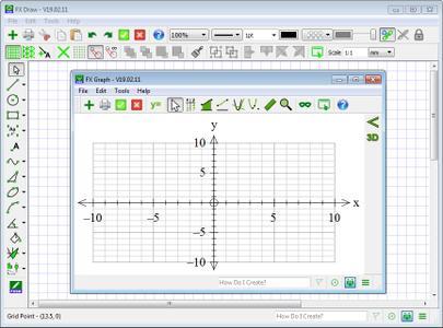 FX Draw Tools 19.02.11