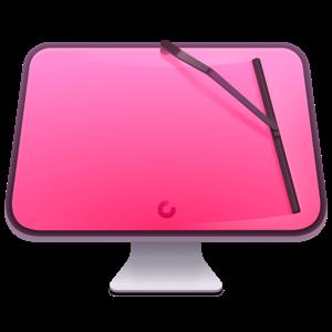 CleanMyMac X 4.4.4