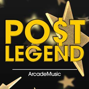 ArcadeMusic Post Legend WAV MiDi
