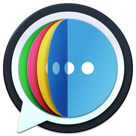 One Chat Pro 4.9.1