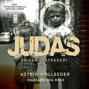 «Judas» by Astrid Holleeder