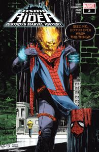 Cosmic Ghost Rider Destroys Marvel History 002 (2019) (Digital) (Zone-Empire