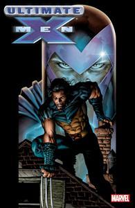 Ultimate X-Men v03 2003 Digital Zone