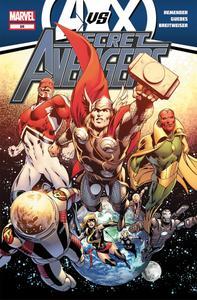 022 - Secret Avengers 026 (2012) (Digital) (Zone-Empire