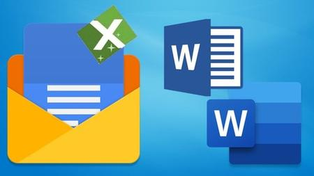 Word Avanzado Avanzado EXPERTO Version 2016 compatible  2019