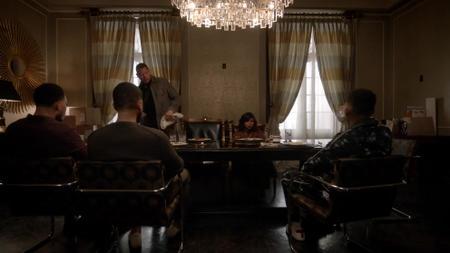 Empire S05E10