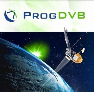 ProgDVB Professional Edition 6.70.3 Final (x86/x64)