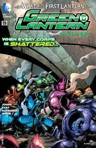 Green Lantern 019 2013 3 covers Digital Nahga-Empire