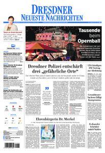 Dresdner Neueste Nachrichten - 02. Februar 2019