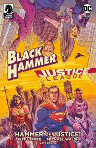Black Hammer-Justice League-Hammer of Justice! 001 2019 digital Son of Ultron
