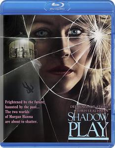 Shadow Play (1986)