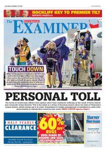 The Examiner - January 18, 2020