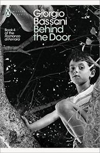 Behind the Door (Penguin Modern Classics)