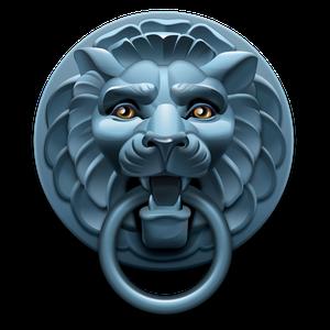 Concealer v1.3.2 macOS