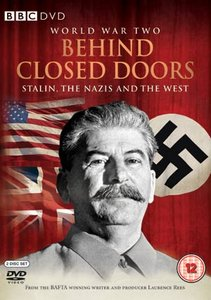 World War Two - Behind Closed Doors (2008)