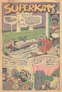 Giggle Comics 056 1948