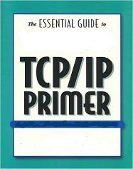 Daryl's TCP/IP Primer by Daryl Banttari