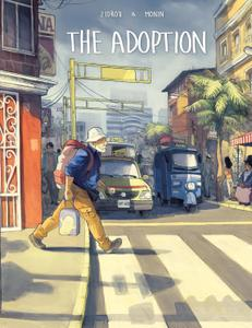 The Adoption v02 (2020) (Digital) (phillywilly-Empire