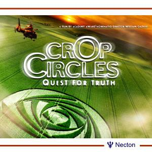 Crop Circles - Quest for Truth (2002)