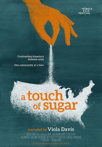 A Touch of Sugar (2019)