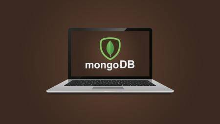Projects in MongoDB - Learn MongoDB Building Ten Projects [repost]