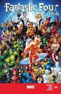 Fantastic Four 627 16 2014 Digital