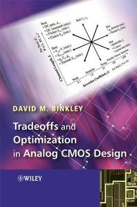 Tradeoffs and Optimization in Analog CMOS Design (Repost)