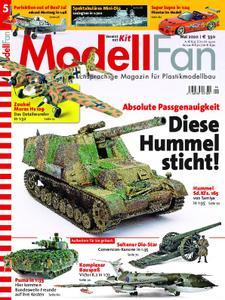 ModellFan – Mai 2020