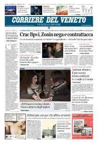 Corriere del Veneto Venezia e Mestre - 14 Dicembre 2017
