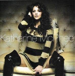 Katharine McPhee - s/t (2007) {S/19 Recordings/RCA} **[RE-UP]**