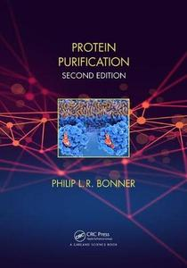 Protein Purification, 2nd Edition