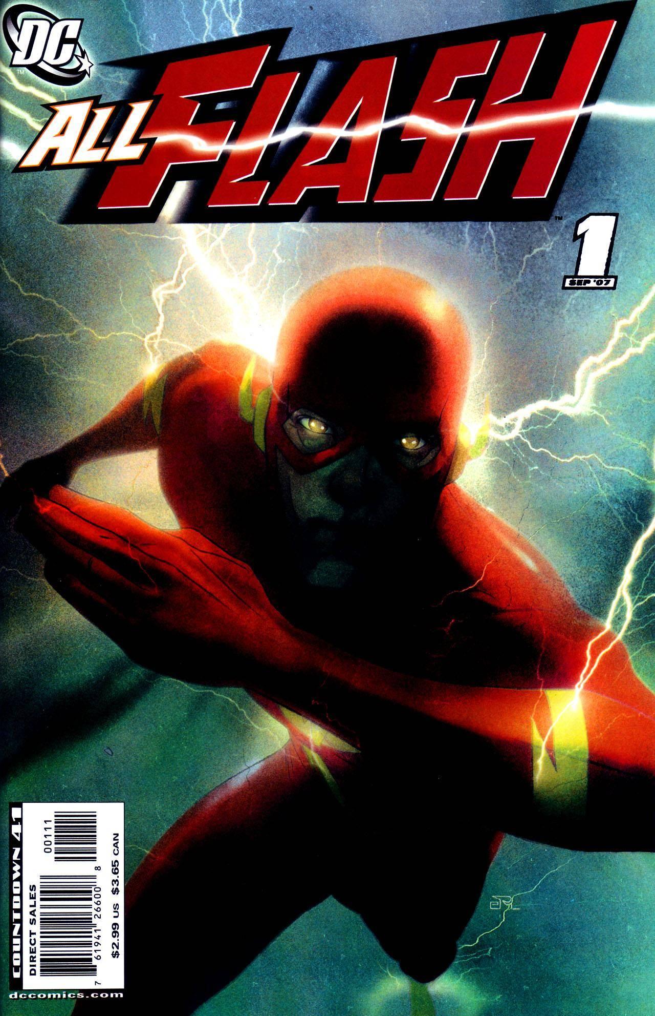 Flash 2007-09 All-Flash 001