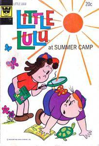Little Lulu 1973-07 213