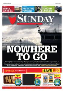 The Examiner - June 23, 2019