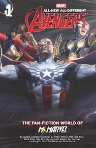 All-New All-Different Avengers Annual 001 2016 Digital Zone-Empire