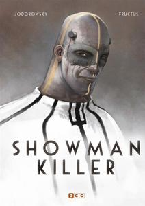 Showman Killer - Integral