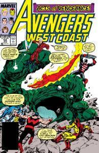 Avengers West Coast 0541990DigitalTLK-EMPIRE-HD