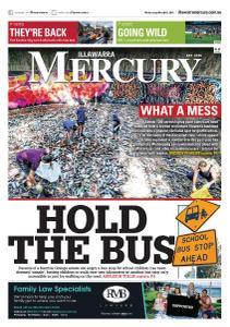 Illawarra Mercury - March 6, 2019